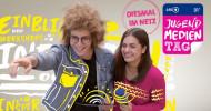 SWR Angebote beim ARD-Jugendmedientag (FOTO)