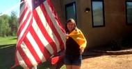 Schüleraustausch USA: 9 wichtige Punkte, um ein Stipendium zu bekommen