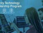 Bertelsmann startet Runde zwei seiner Digitalinitiative #50000Chancen mit weiteren 15.000 Tech-Stipendien (FOTO)