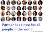 TTPCG ® Singleberater sind Glücksbringer für viele Singles