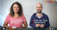 Design Thinking: Gratis-Onlinekurs erläutert erfolgreiche Umsetzung (FOTO)