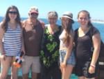 Schüleraustausch USA: Die Gastfamilie selbst organisieren und damit Geld sparen? – 7 wichtige Punkte