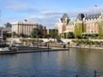 Schüleraustausch Kanada und Corona: Es gibt wieder Visa – 7 Punkte für das Auslandsjahr 2021