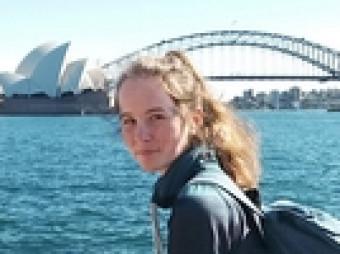 Schüleraustausch Australien und Corona: Die aktuelle Entwicklung und die Perspektiven für 2021/22