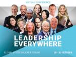 12. Peter Drucker-Forum: Virtueller Thinktank probt Wege aus der Krise