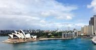 Schüleraustausch Australien: 7 Punkte, wie gut das Land der Aussies zum Englisch lernen geeignet ist