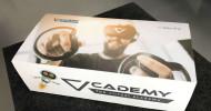 Vcademy Reveal – Virtual Reality-Trainings-App (FOTO)