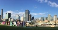 Schüleraustausch Australien: 10 Punkte für das Auslandsjahr an der High School in Queensland