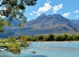 Schüleraustausch Neuseeland: Drei oder fünf Monate an die High School – 8 Punkte zum Vergleich