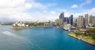 Schüleraustausch Australien: 10 Punkte zu den Regionen und ihren Besonderheiten für das Auslandsjahr