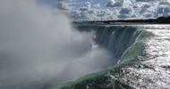 Schüleraustausch in Kanada: 8 Argumente für das Traumziel Ontario
