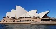 Schüleraustausch Australien:10 Argumente für das Auslandsjahr an High in Schools in New South Wales
