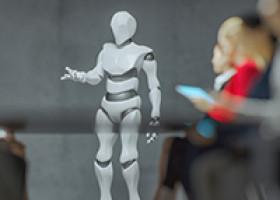 Künstliche Intelligenz in der Führungskräfteentwicklung