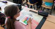 Digitale Technik sowie Inhalte richtig in den Lehrplan integrieren und erfolgreich nutzen