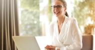 Personalvermittlung für Fach- und Führungskräfte