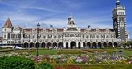 Schüleraustausch Neuseeland: 8 Argumente für das Auslandsjahr auf der Südinsel