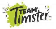 """Neues Medienmagazin """"Team Timster"""" startet am 28. Februar 2021 für mehr Medienwissen für Kinder / Plattformübergreifendes Format-Konzept mit Soraya Jamal und Tim Gailus (FOTO)"""