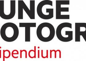 """""""STERN Stipendium"""" für junge Fotograf*innen wird zum zehnten Mal vergeben (FOTO)"""