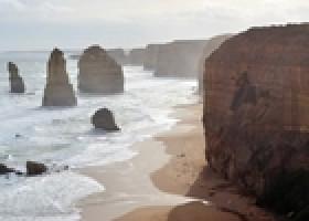 Schüleraustausch Australien: 10 Argumente für das Auslandsjahr im Bundesstaat Victoria
