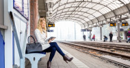 Deutschlands beliebtester Fernstudienanbieter kommt aus Wismar (FOTO)