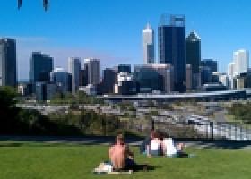 Schüleraustausch Australien: 10 Argumente für das Auslandsjahr im Bundesstaat Western Australia