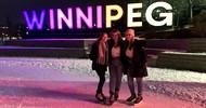 Schüleraustausch nach Kanada: 8 Argumente für das Auslandsjahr in Manitoba