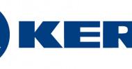 KERN AG wird mit B2B-Award 2020/21 ausgezeichnet
