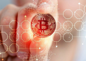 Bitcoin, Ethereum& Co: Onlinekurs will Blockchain-Mythos entzaubern (FOTO)