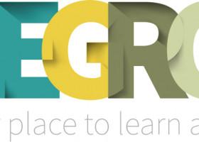 Alles inklusive: Das Schulungssystem PLEGRO jetzt mit Content-Flatrate