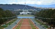 Schüleraustausch Australien: 7 Punkte zum Auslandsjahr in Canberra