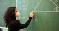 """""""Schulen im Corona-Stress"""" – """"WISO""""-Doku im ZDF (FOTO)"""