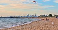 Schüleraustausch Australien: 7 Punkte zum Auslandsjahr in Melbourne
