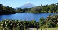 Schüleraustausch Neuseeland: 6 Punkte zum Auslandsjahr in Region Taranaki auf der Nordinsel