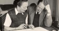 75 Jahre Cornelsen: Ein Dreivierteljahrhundert Schule und Bildung (FOTO)