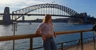 Schüleraustausch Australien: 7 Punkte zum Auslandsjahr in Sydney