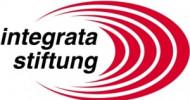 Integrata Akademie startet mit Seminar zu Ethik und Künstlicher Intelligenz