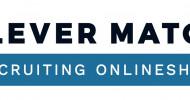 CleverMatch: Eine Plattform für jeden Personalbedarf