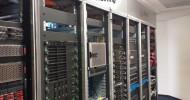 qSkills schult als erster in Europa die neueste Brocade Generation / Hands-on-Trainings mit den neuen performanten G720 Brocade Switches (FOTO)