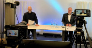 Cornelsen Zukunftspreise verliehen – 14.000 Euro für innovativen Unterricht (FOTO)