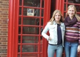 Schüleraustausch nach England in Corona-Zeiten: Gute Chancen für das Auslandsjahr 2021 / 2022
