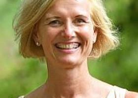 Sleepwell-Expertin Agnes Wehr über die Bedeutung von Schlaf im Business von Entscheiderinnen