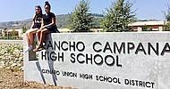 Schüleraustausch 2021 und 2022: In 5 Schritten die beste High School und Austauschorganisation in Corona-Zeiten finden