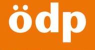 ÖDP NRW fordert Entlastungen für Ausbildungsbetriebe