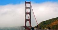 Schüleraustausch USA in Corona-Zeiten: Messe AUF IN DIE WELT online am 24.04.2021 zeigt, was geht