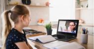 Acer Umfrage: Deutschland schlecht gerüstet für das digitale Lernen (FOTO)