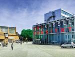 Berufsbegleitender Master in Bildungsmanagement an der Universität Kassel / Die moderne Schule muss qualifiziert geführt sein (FOTO)