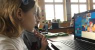 Medienrechte für Kinder 2021/22 – jetzt bewerben (FOTO)