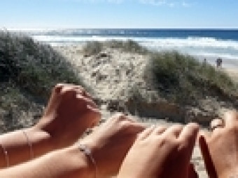 Schüleraustausch: Australien oder Neuseeland? Der Vergleich und zehn Punkte für die Auswahl