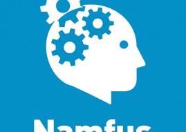 Namfus ist die innovative All-in-one Lösung für Schulen und Kitas