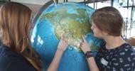 Schüleraustausch in Corona-Zeiten: AUF IN DIE WELT-Messe Münster am 12.06.2021 findet online statt